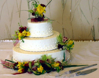 GlenEagles_Weddings_3