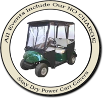 cart-cover-logo-copy