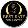 Best-Rate-Guarantee